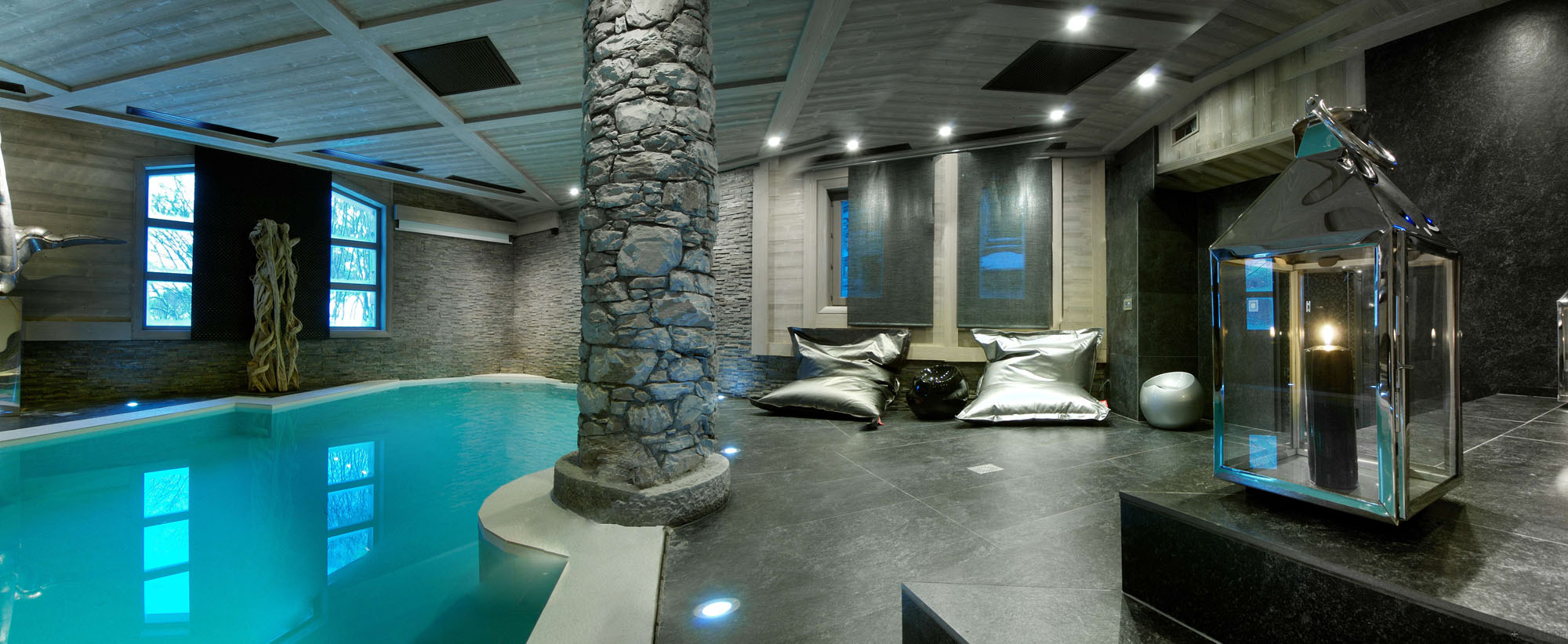 Chalet Black Pearl by Philippe Capezzone (16)