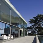 Cliff House by Fearon Hay Architects (1)