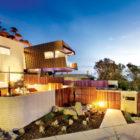 Coronet Grove Residence by Maddison Architects (2)