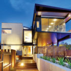 Coronet Grove Residence by Maddison Architects (3)