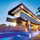 Coronet Grove Residence by Maddison Architects (4)