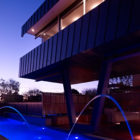 Coronet Grove Residence by Maddison Architects (5)