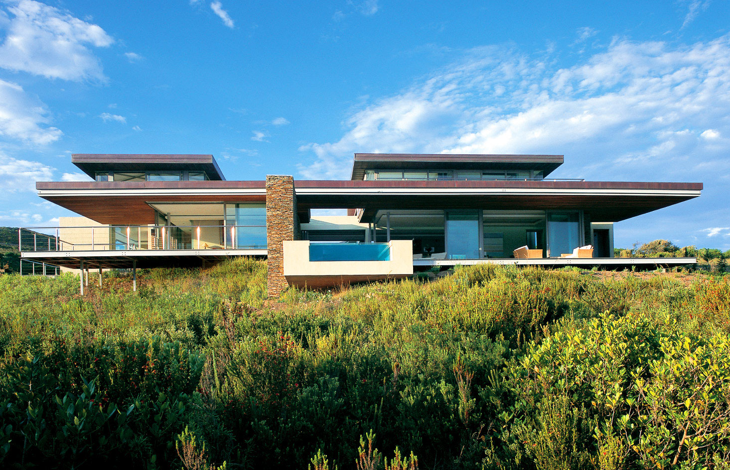 Cove 6 by SAOTA and Antoni Associates (7)