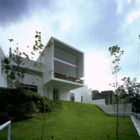 Cubo House by Agraz Arquitectos (3)