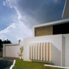 Cubo House by Agraz Arquitectos (4)