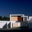 Cubo House by Agraz Arquitectos (5)