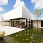 Gershenson House by Roman Gonzalez Jaramillo (1)