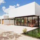 Gershenson House by Roman Gonzalez Jaramillo (2)