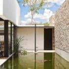 Gershenson House by Roman Gonzalez Jaramillo (3)
