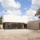 Gershenson House by Roman Gonzalez Jaramillo (4)