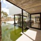 Gershenson House by Roman Gonzalez Jaramillo (5)