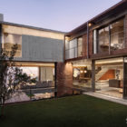 Glen 2961 House by SAOTA and Three 14 Architects (4)