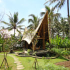 Green Village in Bali by Ibuku (2)