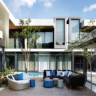6th 1448 Houghton Residence by SAOTA  (2)
