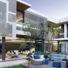 6th 1448 Houghton Residence by SAOTA  (3)
