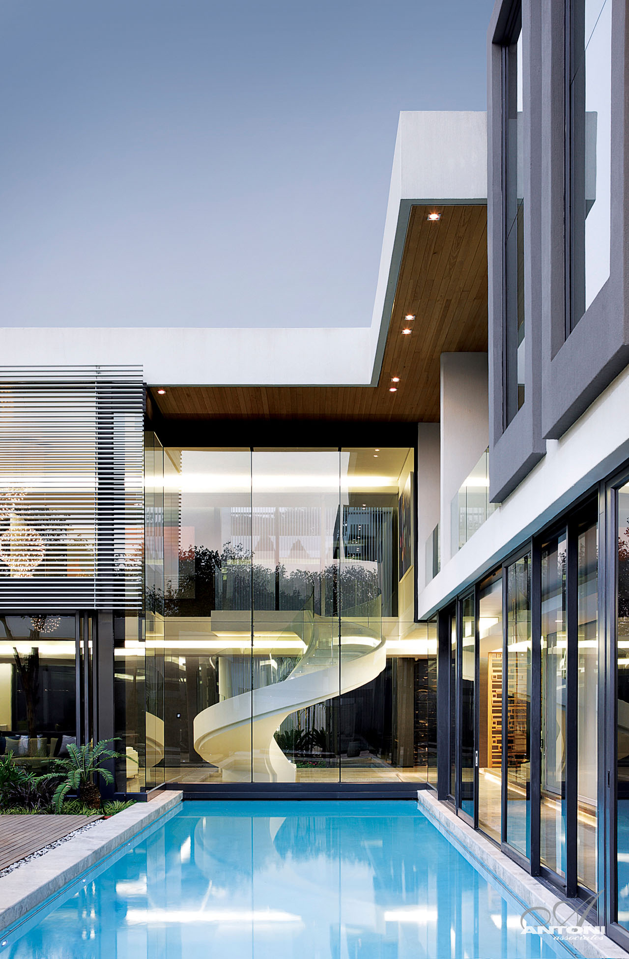6th 1448 Houghton Residence by SAOTA  (4)