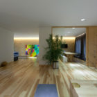 House for Life by Ryntovt Design (2)