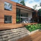 House in Iporanga by Arthur Casas (2)