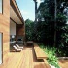 House in Iporanga by Arthur Casas (3)