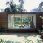 House in Iporanga by Arthur Casas (5)