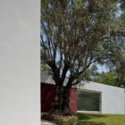 House of Agostos by Pedro Domingos Arquitectos (2)