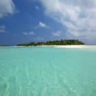 5-Star Kanuhura Resort in Maldives (2)