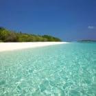 5-Star Kanuhura Resort in Maldives (3)