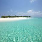 5-Star Kanuhura Resort in Maldives (4)
