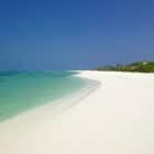 5-Star Kanuhura Resort in Maldives (5)
