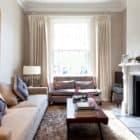 Kesington Park Road Residence (1)