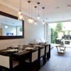 Kesington Park Road Residence (3)