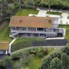 Impressive House on Lidingö Island in Sweden (3)