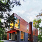 Nexus House by Johnsen Schmaling Architects (2)