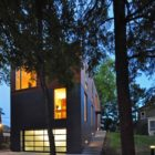 Nexus House by Johnsen Schmaling Architects (5)