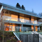 Palmerston Residence by Mehran Mansouri (1)