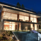 Palmerston Residence by Mehran Mansouri (2)
