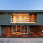 Palmerston Residence by Mehran Mansouri (4)