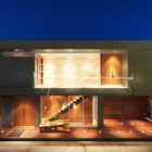 Palmerston Residence by Mehran Mansouri (5)