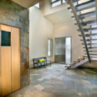 Peak 8 Penthouse by Michael Gallagher/New Mood Design (4)
