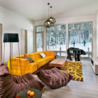 Peak 8 Penthouse by Michael Gallagher/New Mood Design (5)