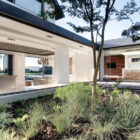 Pearl Valley 334 House Interior by Antoni Associates (2)