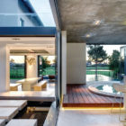 Pearl Valley 334 House Interior by Antoni Associates (4)