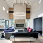 Pearl Valley 334 House Interior by Antoni Associates (5)