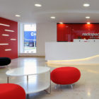 Rackspace Office by Morgan Lovell (1)