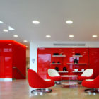 Rackspace Office by Morgan Lovell (4)