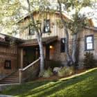 Ralston Avenue Residence by Urrutia Design (1)