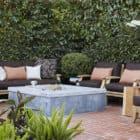 Ralston Avenue Residence by Urrutia Design (4)