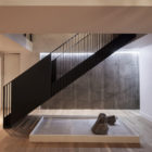 Residence Nguyen by Atelier Moderno (2)