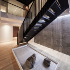 Residence Nguyen by Atelier Moderno (1)