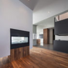 Residence Nguyen by Atelier Moderno (4)